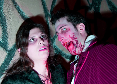 15_Scare_for_the_CURE copy