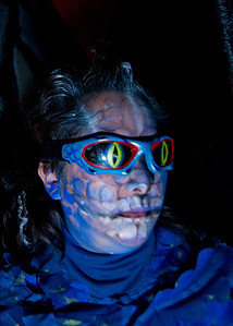 07_Scare_for_the_CURE copy