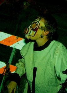 06_Scare_for_the_CURE copy