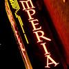 23_Imperia copy