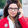07_Palin copy