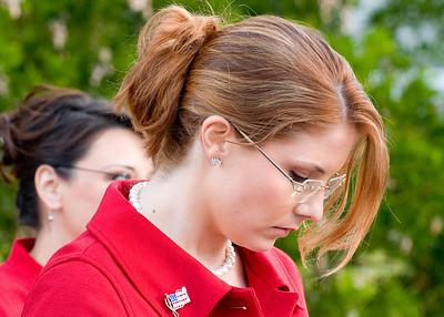 02_Palin copy
