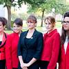 01_Palin copy