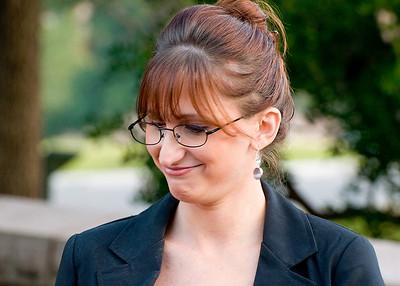 09_Palin copy