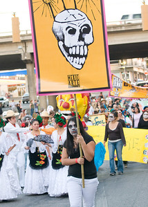 66_DayOfTheDead copy