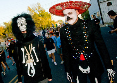 15_DayOfTheDead copy
