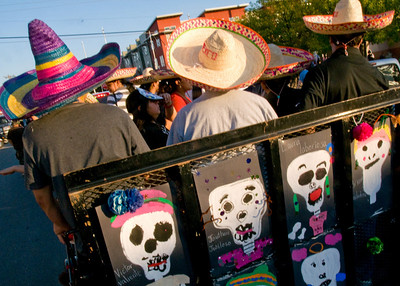 68_DayOfTheDead copy