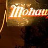 41_Mohawk copy