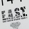 66_EAST copy