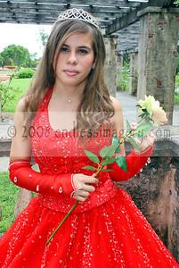 12JULY2008CaridadPajon007