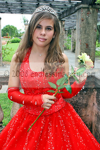 12JULY2008CaridadPajon005