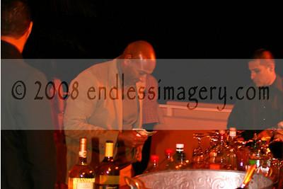 13DEC08BeatrizAmendola053