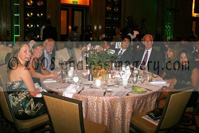24OCT2008ABC_EICAwards016
