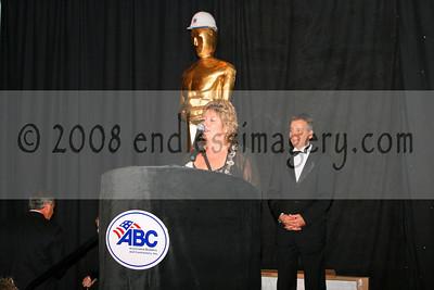 24OCT2008ABC_EICAwards035