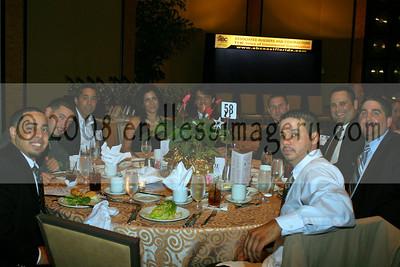 24OCT2008ABC_EICAwards019