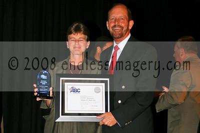24OCT2008ABC_EICAwards069