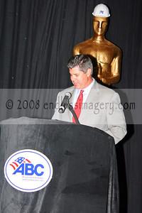 24OCT2008ABC_EICAwards020