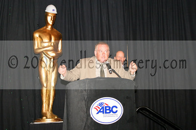 24OCT2008ABC_EICAwards045