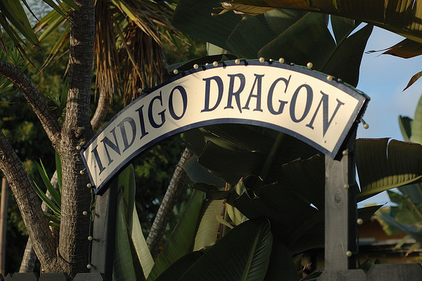 """Indigo Dragon   Center for Health & Wellbeing<br /> Acupuncture – Massage - Apothecary<br /> (760) 652-1116<br />  <a href=""""http://www.indigodragoncenter.com"""">http://www.indigodragoncenter.com</a><br />  <br /> info@indigodragoncenter.com"""