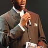 Isiah Anderson