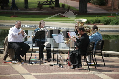 Low Brass Quintet