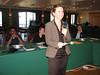 PGD 2008 - Ms Arijeta Shporta