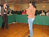 PGD 2008 - Ms Arijeta Shporta and Ms Lilia Ramjeawan