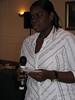 PGD 2008 - Ms Nnke Garnette