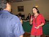 PGD 2008 - Ms Angelic Caroline Alihusain-del Castilho