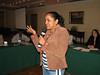 PGD 2008 - Ms Lilia Ramjeawan