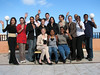 PGD 2008 - Group Photo