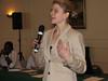 PGD 2008 - Ms Antje Schuett