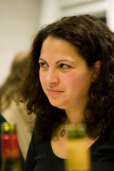 Maria Kutar