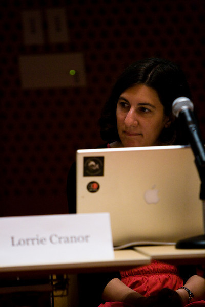 Lorrie Faith Crannor
