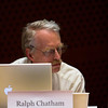 Ralph Chatham
