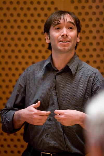 Alessandro Acquisti