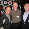 Philip Yip Tak Yee (parent), David Werner, Greg Caldwell