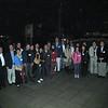 Greg Volk,Andrew McPheeters, Lidong Jiang L'00, Jing Lu, Matthew Miller, Jane Kim, Greg Caldwell, Gym Tan, Andrew Miller '84, Philip Yip Tak Yee, Dennis Hopton, Guangjie Yang L'96, John Wright '83, Philip McClellan '91, Adma Andrade, Marcos Andrade, Lan Lau '82, Alexandra Sauvegrain, Sung Hye Park, Richard Kim '91, Roger Durn, Wijaya Surya '91