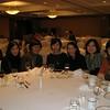 Mrs. Shin Han Kim, Ms. Inyoung Huh '96, Ms. Soo Yeon Lee '99, Mrs. Sung Hoon Bang, Mrs. Young Mok Kim, Mrs. Young-Han Kim