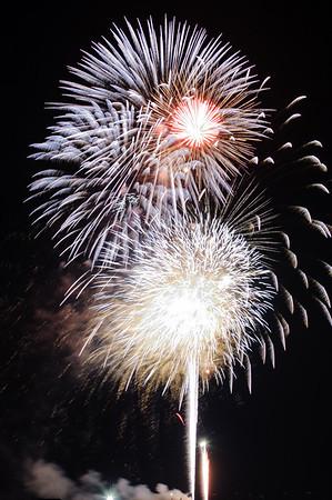 20080704 Albuquerque Fireworks 169