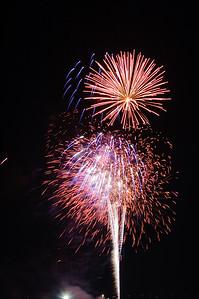 20080704 Albuquerque Fireworks 162