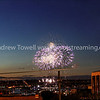Snapshot gallery of images from the WaMu Family Fourth Fireworks Display over Lake Union Seattle Washington. Images have been batch processed for display on the web. Image Copyright © 2008 J. Andrew Towell All Rights Reserved. Please contact the copyright holder at troutstreaming@gmail.com to discuss any and all usage rights.