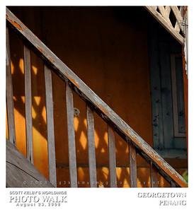 G3K_photowalk110s