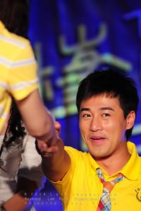 G3K_Lam_Fung_129