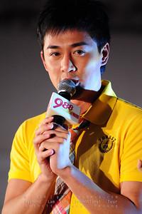 G3K_Lam_Fung_111