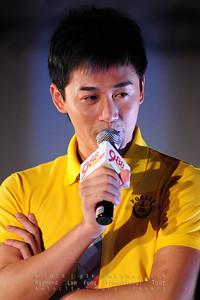 G3K_Lam_Fung_110