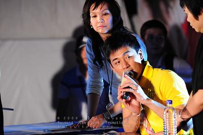 G3K_Lam_Fung_118
