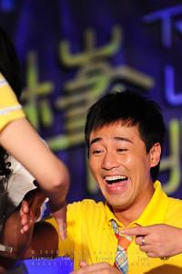 G3K_Lam_Fung_128