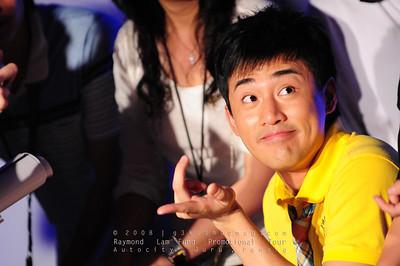 G3K_Lam_Fung_124