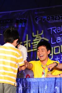 G3K_Lam_Fung_130